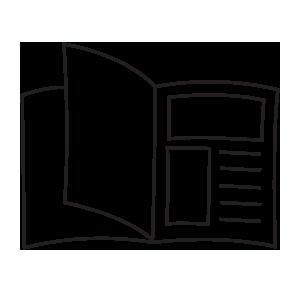 Magasiner-og-foldere
