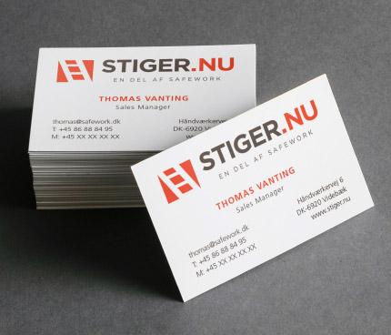 Stiger-nu_Cases