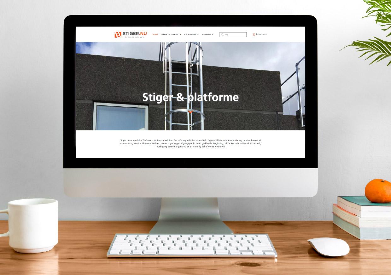 Hjemmeside_Stor